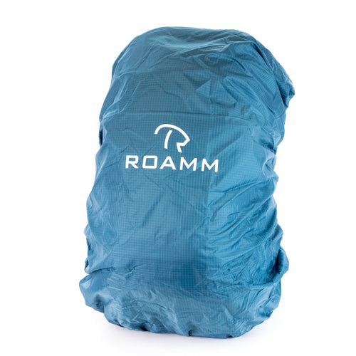 Raincover - 25-35L - Highline 30