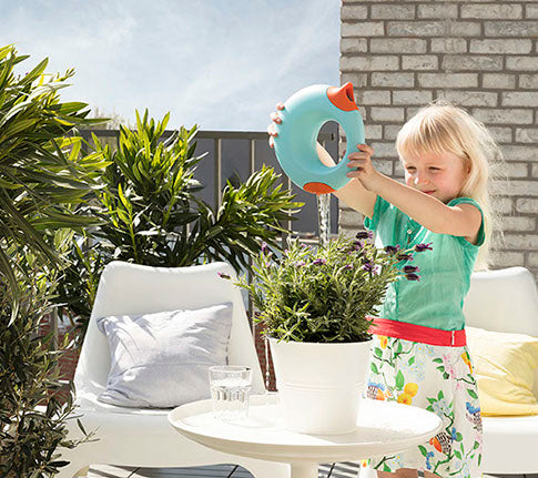 Outdoor Fun must-haves