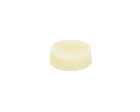 THE BALANCER CONDITIONER BAR (calendula | neroli + sweet orange)
