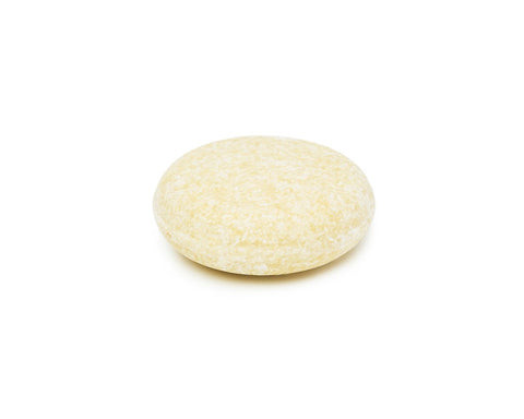 THE BALANCER SHAMPOO BAR (calendula | neroli + sweet orange)