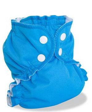 Bondi Swim Diaper
