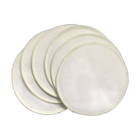 Nursing Pads - Washable