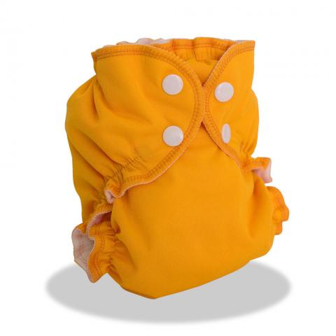 Bee Happy Swim Diaper