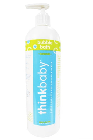 Thinkbaby Bubble Bath