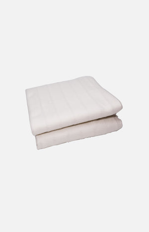 A&S Double Electric Underblanket (TT-BB)