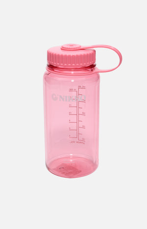 NIKKO Wide Mouth Shape Bottle (500ml)