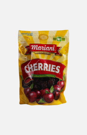Mariani Dried Cherries