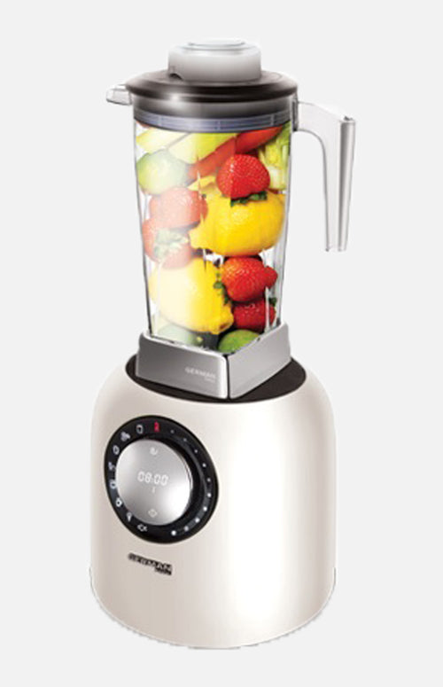 German Pool Food Processor  PRO-16GD