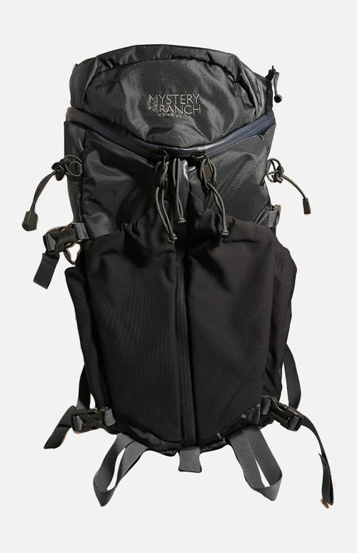 Mystery Ranch Coulee 25 Backpack (Slate Blue)