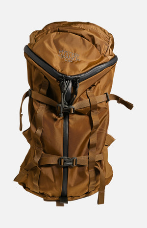 Mystery Ranch Coulee 25 Backpack (Coyote)