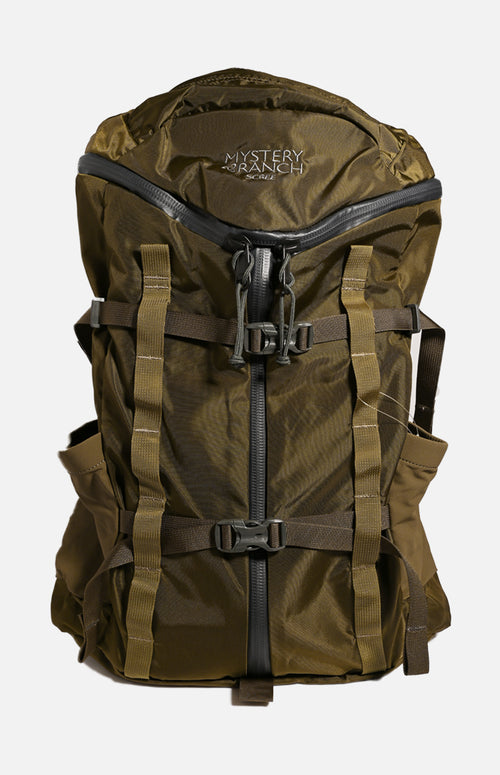 Mystery Ranch Coulee 25 Backpack (Olive)