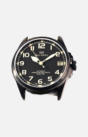 Sea-Gull Automatic Watch (D813 581H)