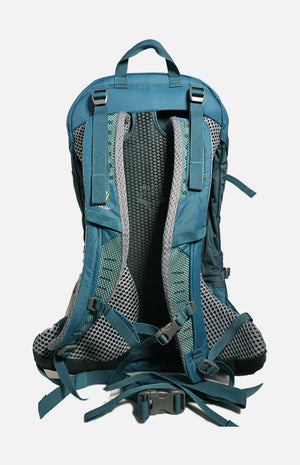Deuter Futura 24 Bag (Blue)