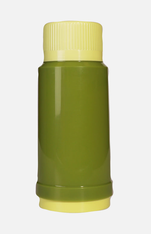 Camel P3010 Vacuum Flask (1L) - Light Green