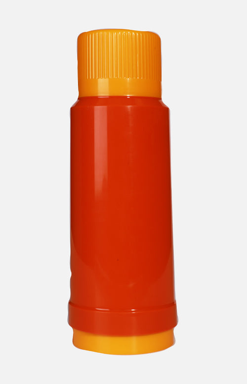 Camel P3010 Vacuum Flask (1L) - Orange