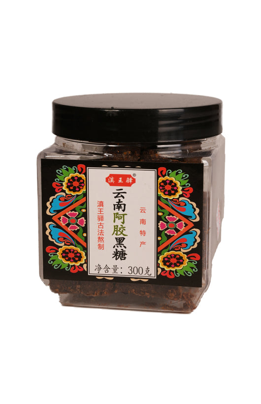 Ejiao Black Sugar