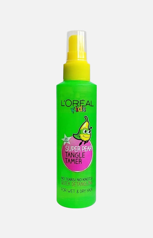 L'OREAL KIDS SUPER PEAR TANGLE TAMER PEAR