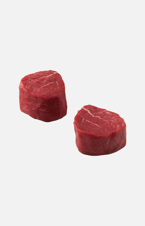 US Grain-Fed Beef Tenderloin(approx 450g)