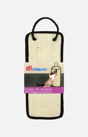 Come-N-Scratch Sisal Scratcher 45cm