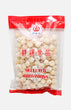 Candied Lotus Seeds454g