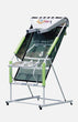 【Dual Master Pro】Tennis Training Machine