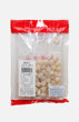 Candied Lotus Seeds170g