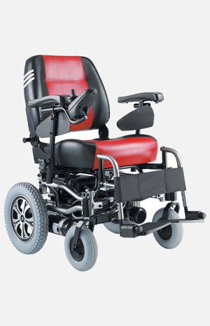 Karma Power Wheelchair (KP-10.2)