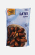 Germany Farmer's Snack Dates (200g)
