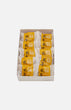 Kuo Yuan Ye Golden Prize Pineapple Shortcake (10pcs)