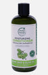 Petal Fresh Organics Grape Seed & Olive Oil Conditioner