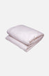 Yue Hwa 100% Mulberry Silk Four-Season Quilt Queen  (80*90
