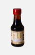 Kwong Cheong Thye Chicken Rice Dark Soy Sauce (170ml)