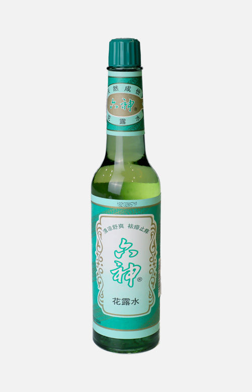 LiuShen Florida Water (195ml)