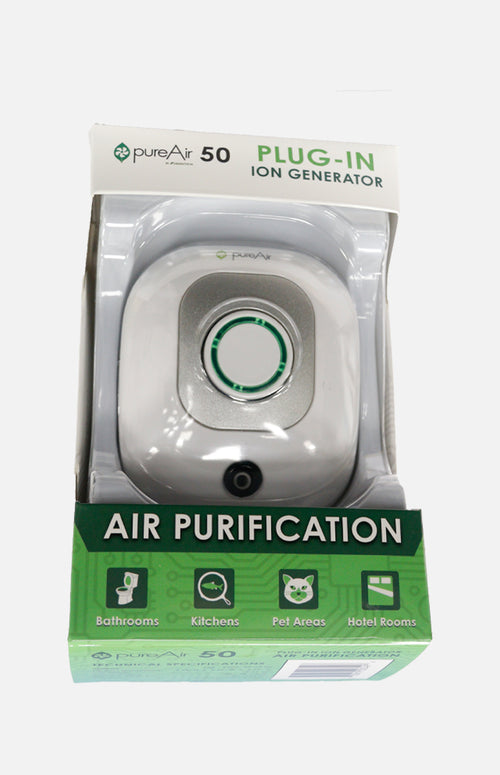 Greentech PureAir 50 Greentech