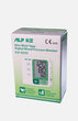 ALP-K2- Blood Pressure Monitor
