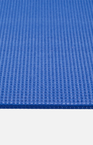 Pack A: GOMA Yoga Mat+Carrying Bag