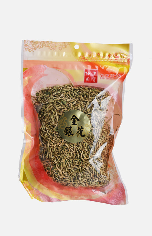 Yue Hwa Honeysuckle (75g/bag)