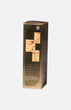 Han Bao Ginseng Massage Serum (80ml)