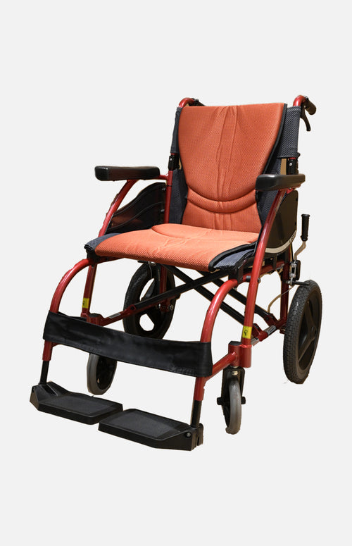 Karma S-Ergo Wheelchair(105F14)