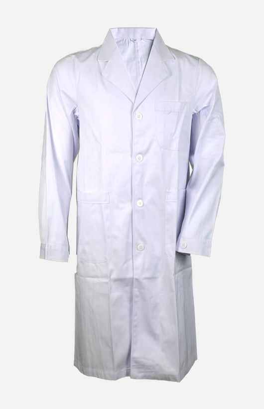 Laboratory Gown (Male)