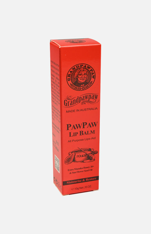 Paw Paw Ointment 25g