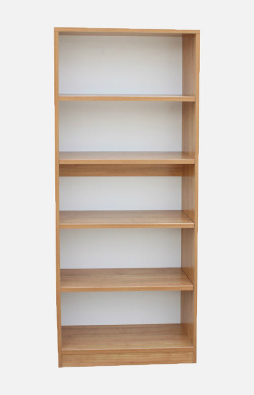 18inchCherry wood Bookcase