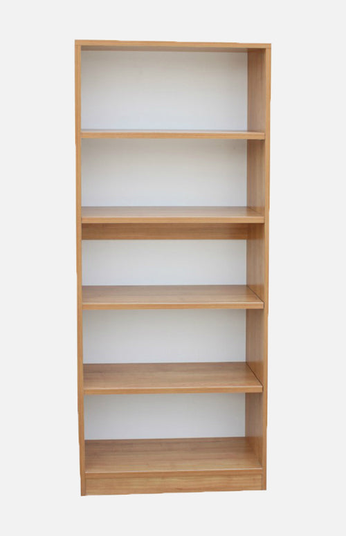 24inchCherry wood Bookcase