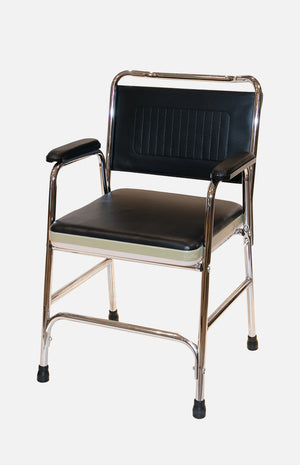 Commode Chair FS893