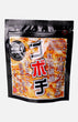 GOBOCHI (Black Pepper Flavor) (37g)