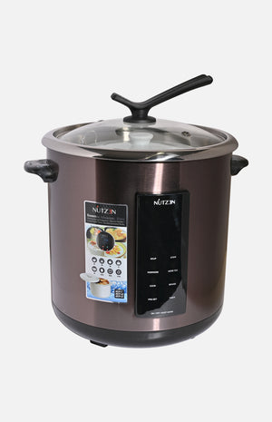 NUTZEN Essential Advanced Stew (NSTP-10)