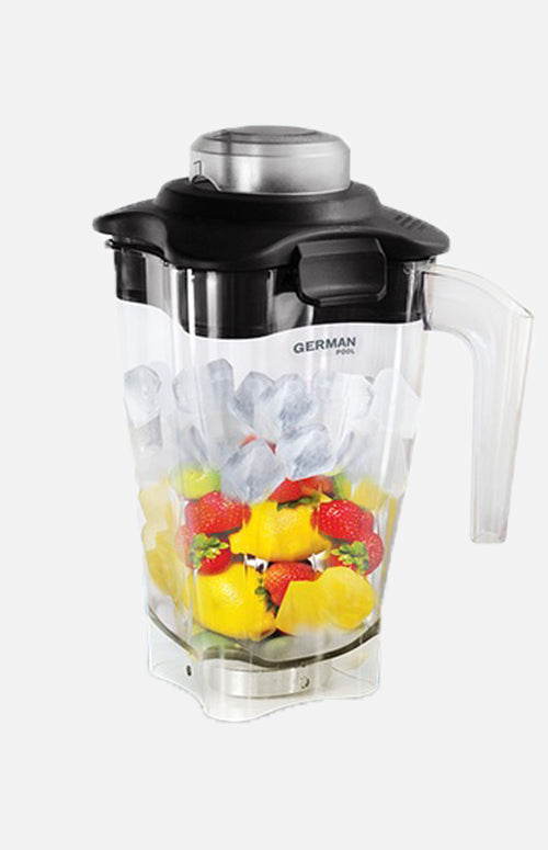 German Pool Blender Cup GSM-20