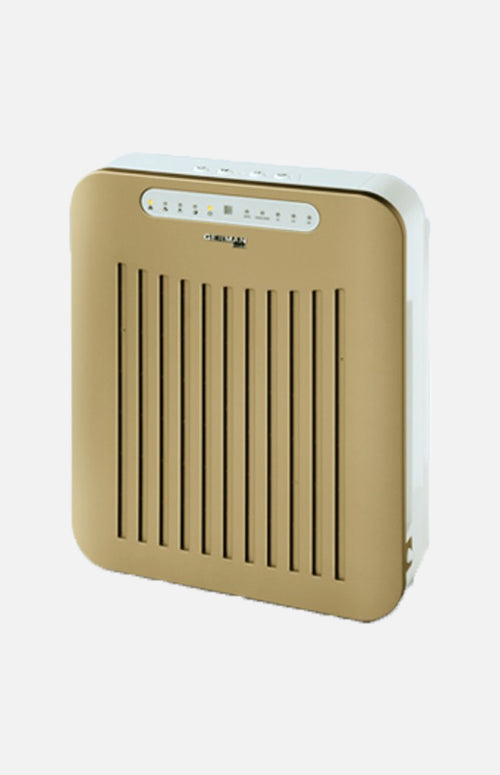 German Pool Air Purifier PUT-35Y