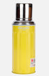 CAMEL 112 Vacuum Flask (0.45L) - Yellow