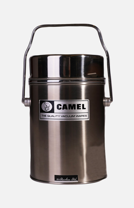 Camel 250DS Vacuum Food Jar